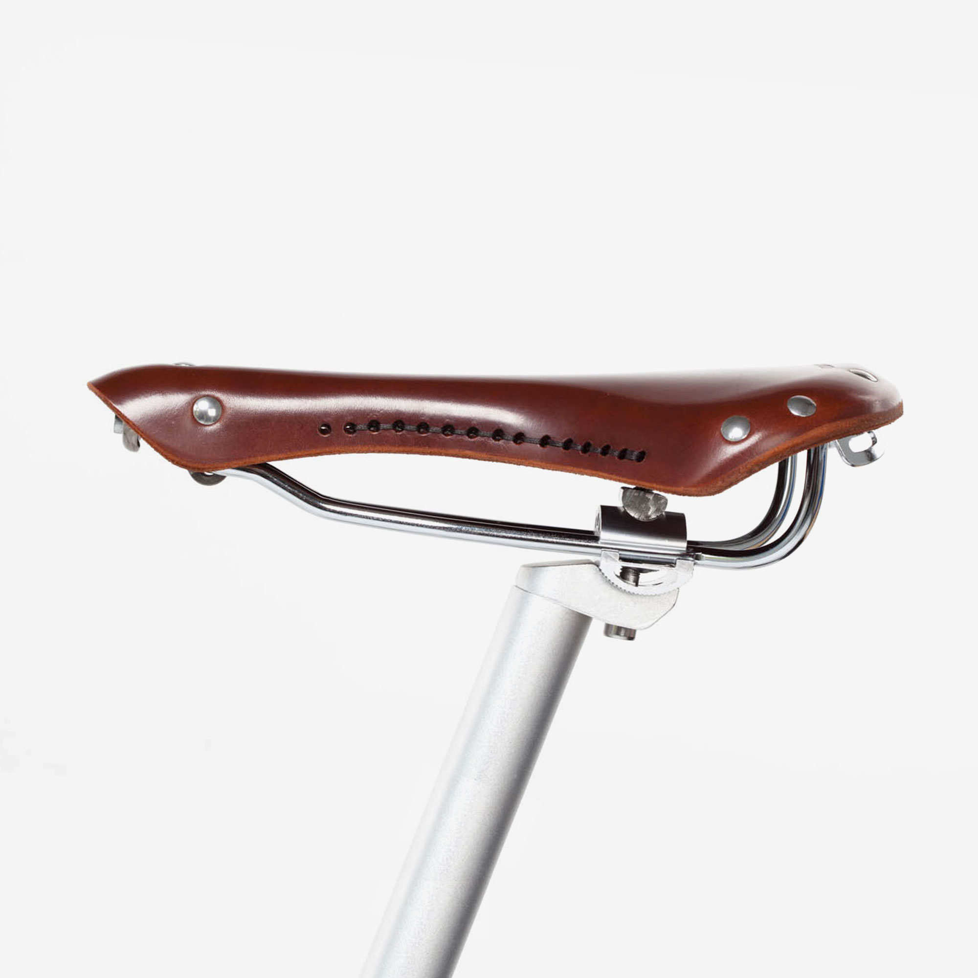 littium accesorios bicicleta sillín