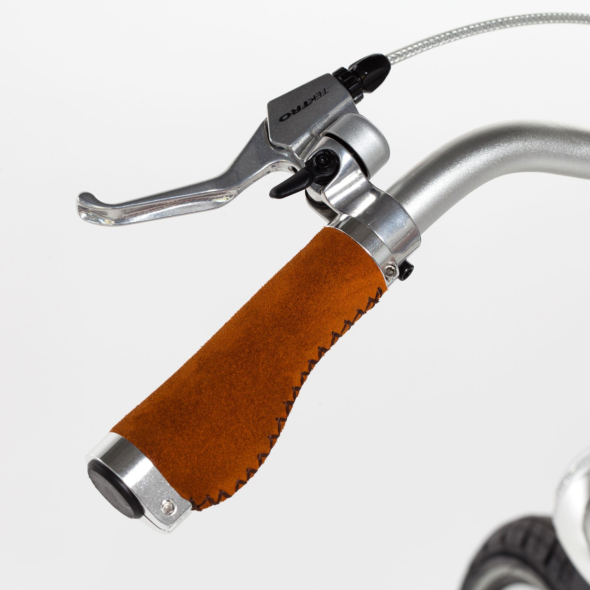 littium accesorios bicicleta empuñadura