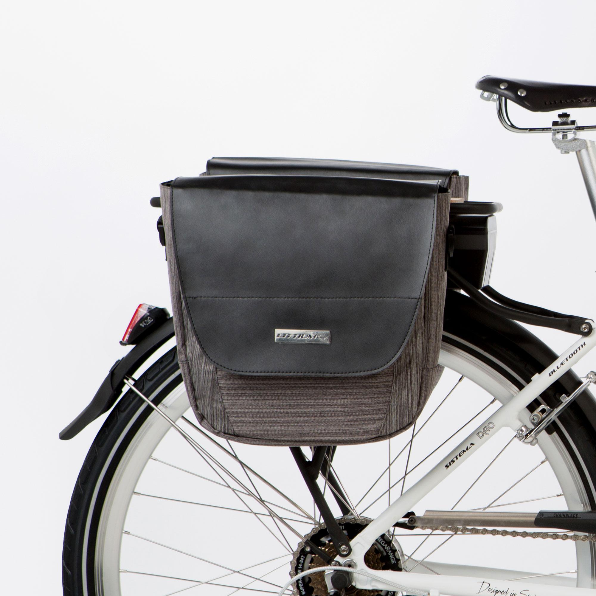 littium accesorios bicicleta maleta