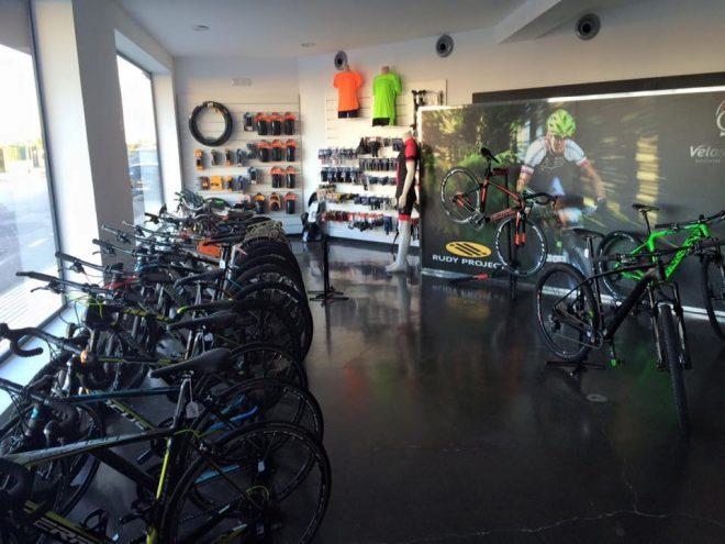 Velos Porreres: haciendo de Mallorca un lugar más ciclista