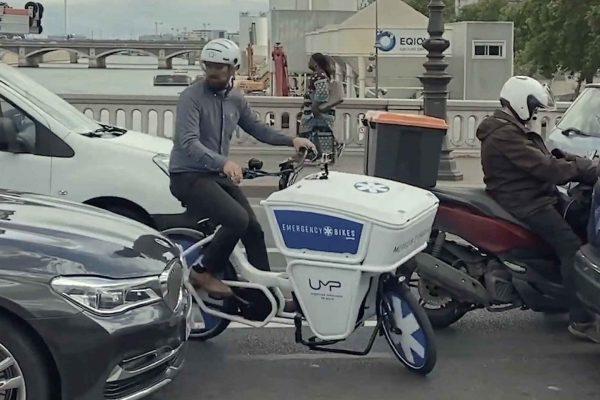 bicicleta-ambulancia