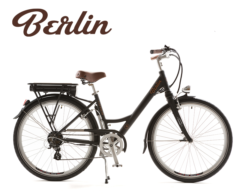 LITTIUM-BERLIN-CLASSIC