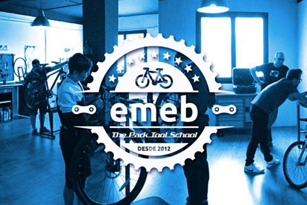 CMB Certificación Mecánica Bicicletas