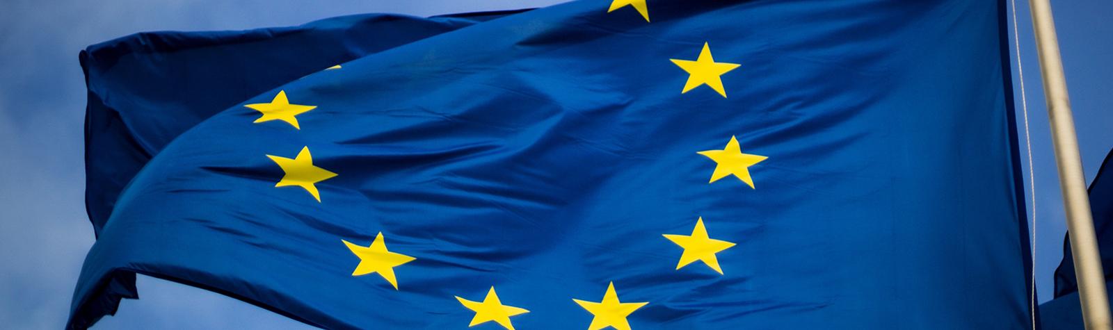 Los Fondos de Recuperación y Resiliencia de la UE